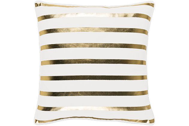 Holiday Throw Pillow Large