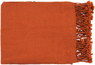 Horace Harding Throw, , large