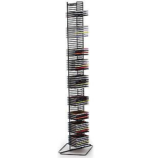 ATLANTIC Onyx 80 CD Tower, , large