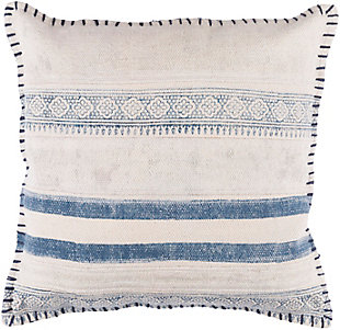 Lola Lola Throw Pillow, , large