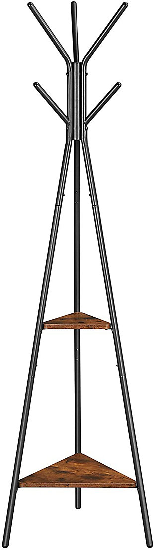 VASAGLE Rack Stand, , large