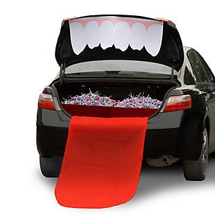 """Tricky Trunks Car Kit (""""Say Ahhh""""), , rollover"""