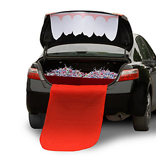 "Tricky Trunks Car Kit (""Say Ahhh""), , large"