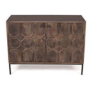 Gild Design House Rothwell Cabinet, , rollover