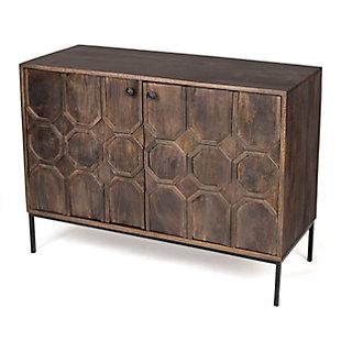 Gild Design House Rothwell Cabinet, , large
