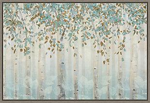 Amanti Art Dream Forest I Framed Canvas Art, , large