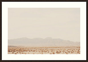 Amanti Art California Dreaming by Laura Evans Framed Art Print, , large