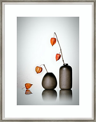 Amanti Art Hello by Lydia Jacobs Framed Art Print, , large