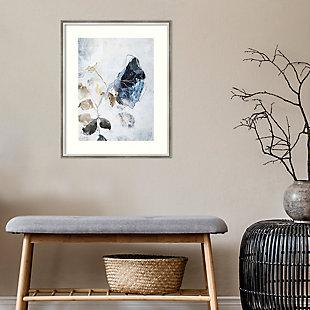 Amanti Art Nowhere Land 2 by Design Fabrikken Framed Art Print, , rollover