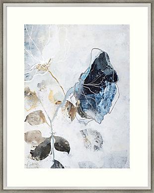Amanti Art Nowhere Land 2 by Design Fabrikken Framed Art Print, , large