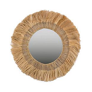 TOV Furniture Karissa Mirror, , large