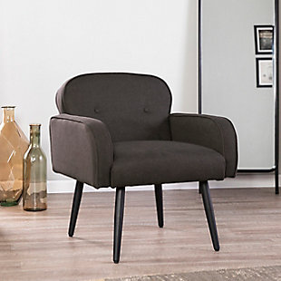 Southern Enterprises  Purmly  Accent Chair, , rollover