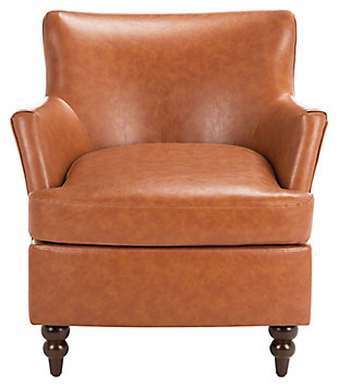 Safavieh Levin Accent Chair, , large