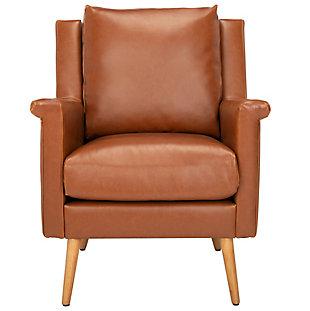 Safavieh Astrid Arm Chair, , large