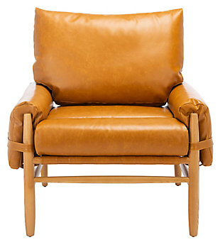 Safavieh Oslo Arm Chair, , large