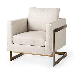 Mercana Rupert Accent Chair, , large