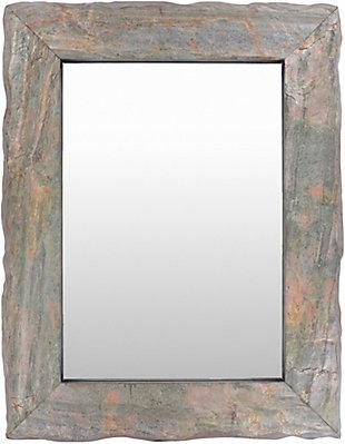 Surya Adenmore Mirror, , large