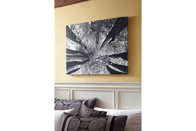 Cheap Ananya Wall Art Product Photo