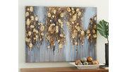 Donier Wall Art, , rollover