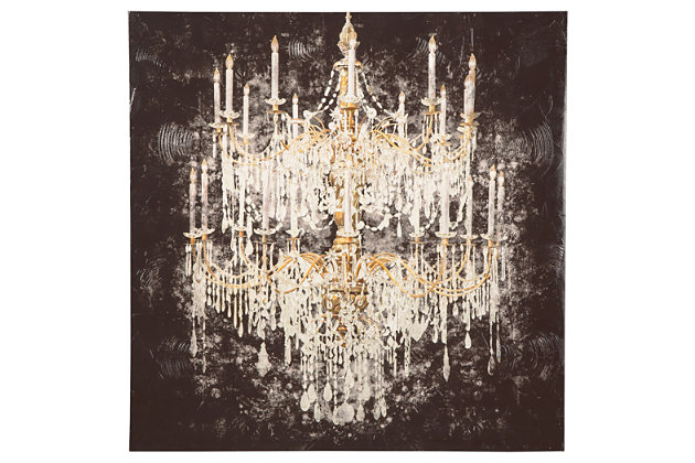 Donda Wall Art, , large