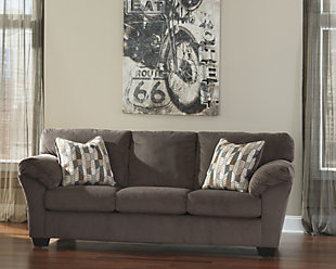 Brogan Wall Art, , large