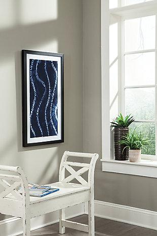 Dita Wall Art, , large