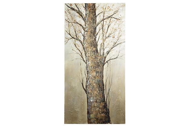Elias Wall Art, , large