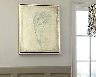 Barney Wall Art, , rollover
