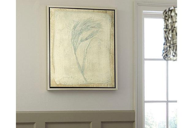 Barney Wall Art, , large