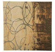 Beige/Brown/Gray View