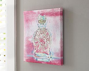 Beula Wall Art, , rollover