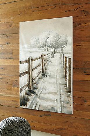 Janalyn Wall Art, , large