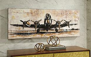 Kalene Wall Art, , rollover