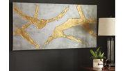 Kasondra Wall Art, , rollover