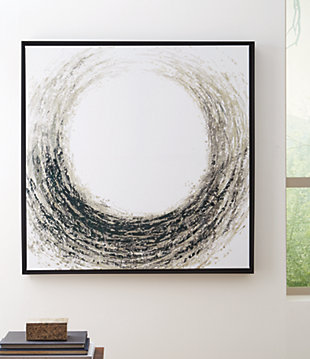 Kerianne Wall Art, , large