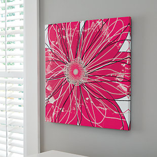 Berdina Wall Art, , large