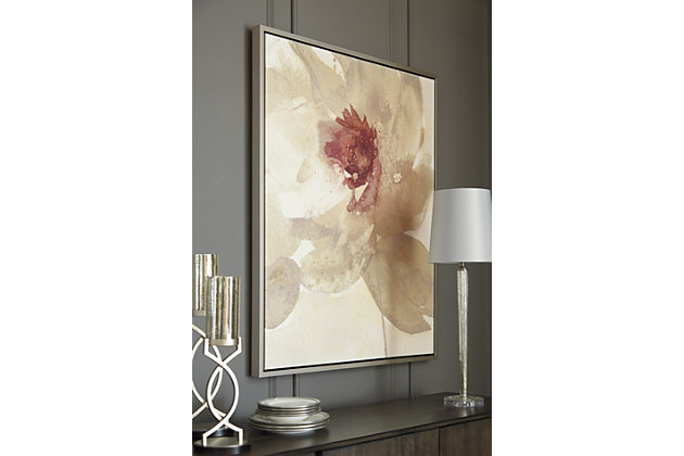 Odam Wall Art, , large