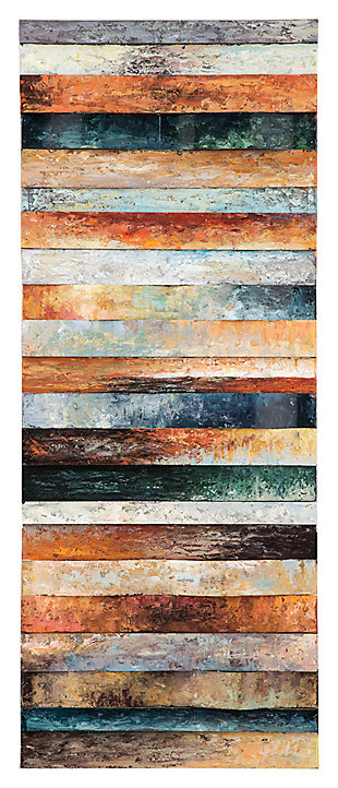 Odiana Wall Decor, , large
