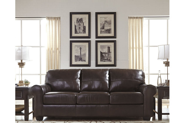 Dolph Wall Art (Set of 4), , large