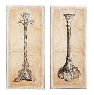 Duscha Wall Art (Set of 2), , large