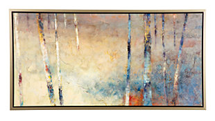 Dustine Wall Art, , large