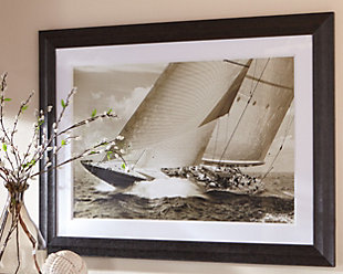 Jaxton Wall Art, , large
