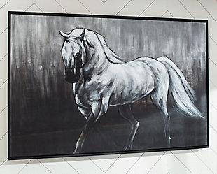 Victor Wall Art, , rollover