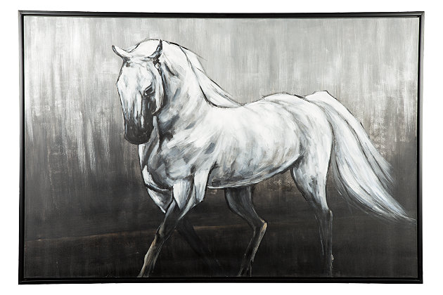 Victor Wall Art, , large