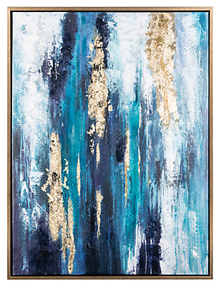 Dinorah Wall Art, , large