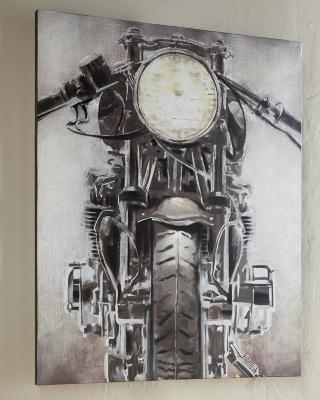 Jaimin Wall Art, , large