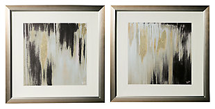 Constanza Wall Art (Set of 2), , large