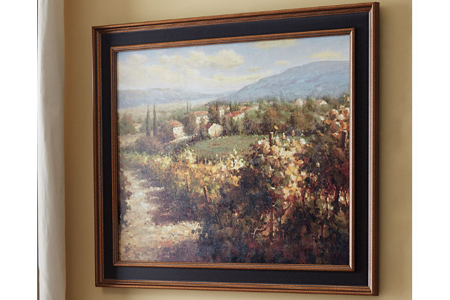 Dracon Wall Art, , large