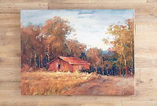 Dragan Wall Art, , rollover