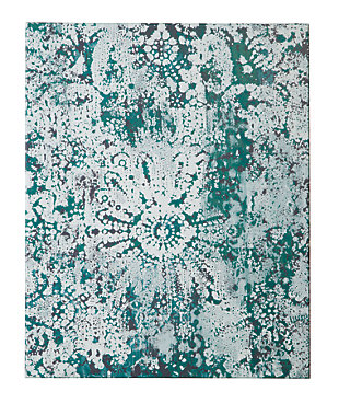 Esther Wall Art, , large
